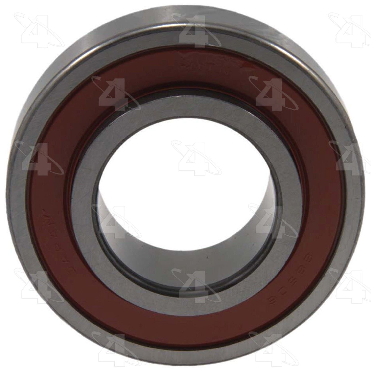 A//C Compressor Clutch Bearing 4 Seasons 25211