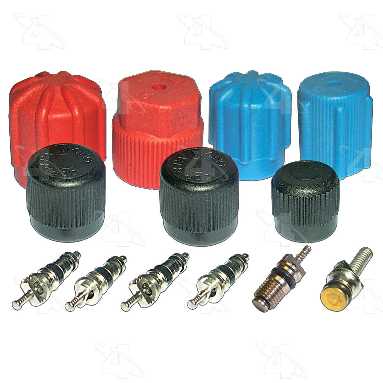 Four Seasons 26781 Air Conditioning Seal Repair Kit