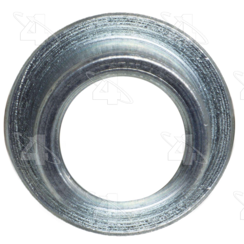 Drive Belt Idler Pulley Spacer 4 Seasons 45908