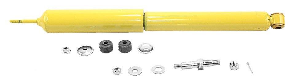 Monroe SC2921 Magnum Steering Damper
